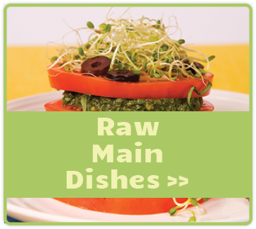 Raw recipes easy delicious raw food made easy with jennifer just pick a category andor a tag on the right to find the easy raw recipes youre looking for and for more recipes check out my new raw food online forumfinder