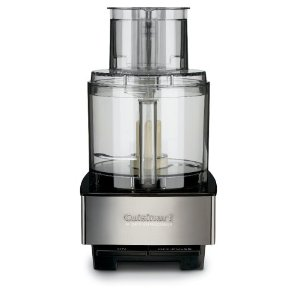 Cusinart Food Processor