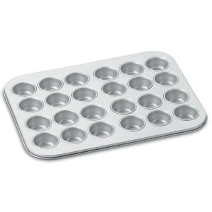 Miniature Muffin Pan