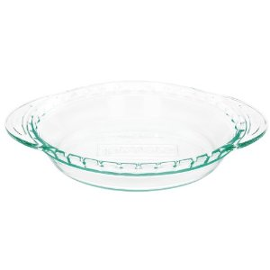Pie Pan (9-inch)